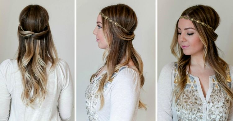 Inspirational Simple Oktoberfest Hairstyles To Make Yourself Decoration-Cute Simple Oktoberfest Hairstyles To Make Your Own Collection
