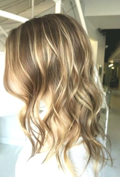 unbelievable hair of brown on blond concept-Wonderful hair of brown on blonde gallery