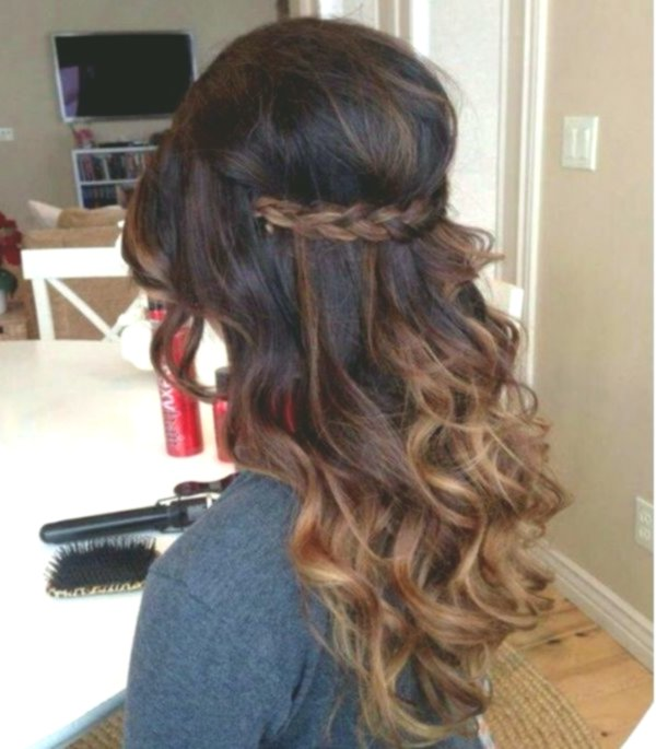finest beautiful hairstyles for girls Photo Sensational Beautiful Hairstyles For Girls Construction