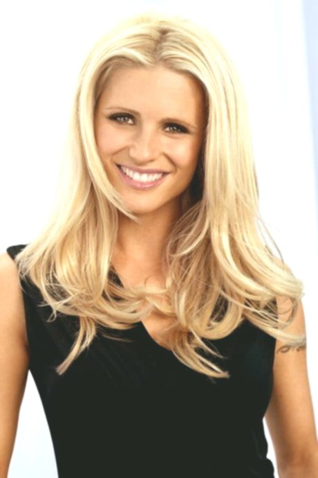 inspirational blondes hair photo picture-Superb blondes hair picture