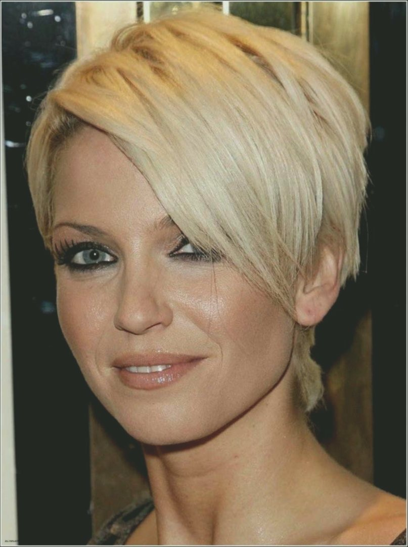 best of blond hairstyles concept-Finest blond hairstyles photo