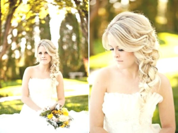 stylish hairstyles youth dedication decoration-Superb hairstyles Jugendweihe photography