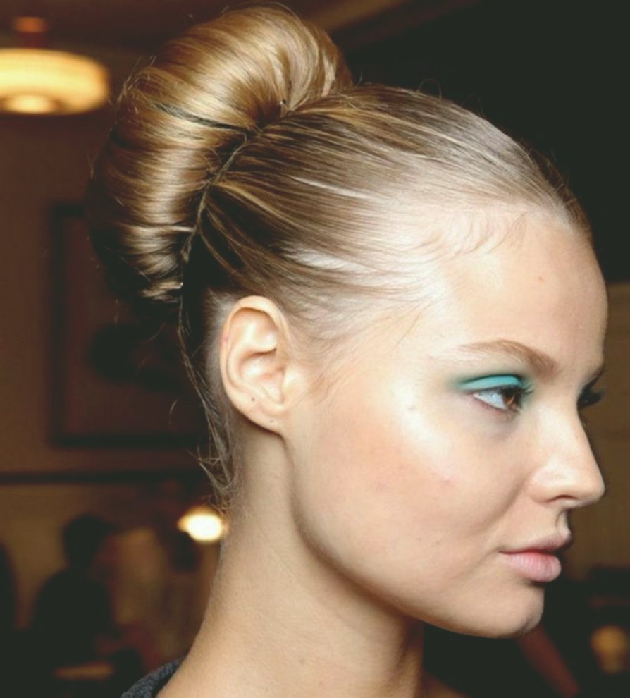 sensational cute hairstyles pictures photo-Beautiful hairstyles pictures decor