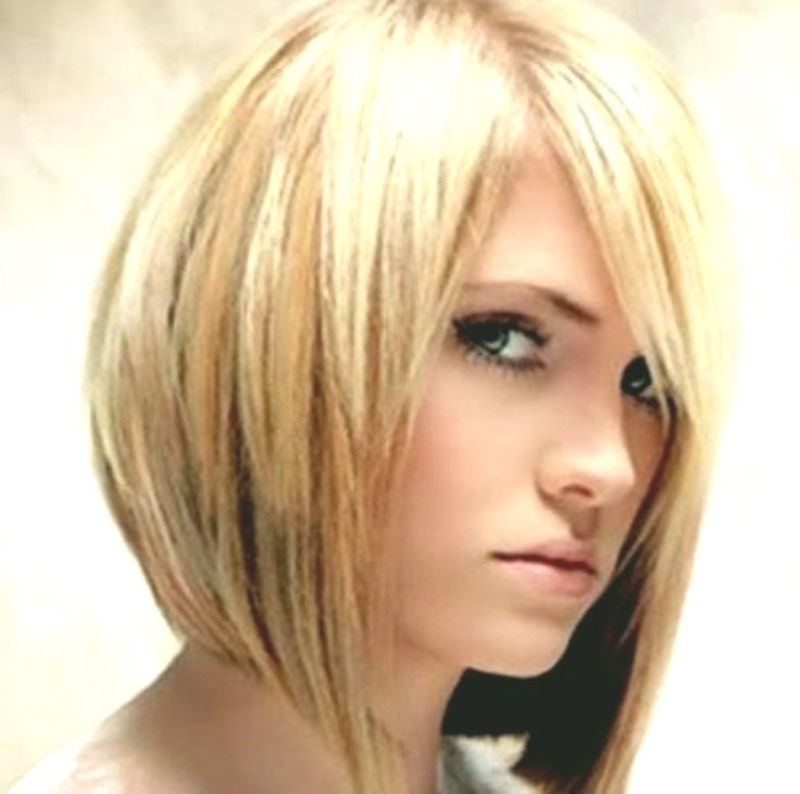 contemporary hairstyles for half-length hair model-new hairstyles for half-length hair design