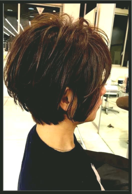 Lovely extreme short hairstyles background - Excellent Extreme Short Hairstyles portrait