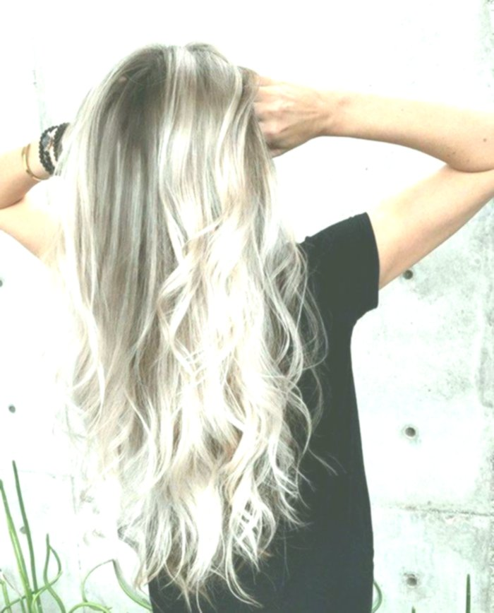 up blond hair color photo picture - fresh blond hair color wall
