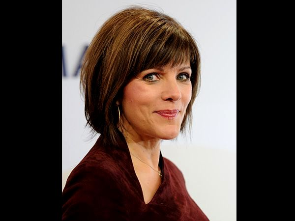 finest bob hairstyles ladies inspiration-Fancy Bob Hairstyles Ladies reviews
