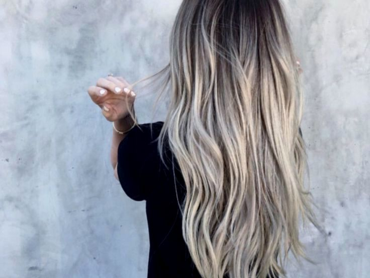 why are hair gray décor-Modern Why Be Hair Gray Collection