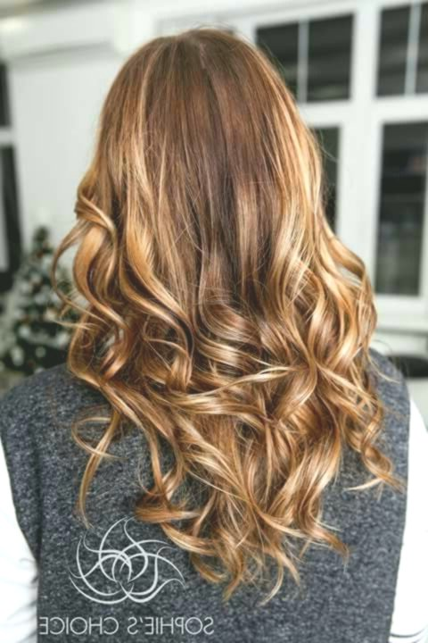amazingly awesome hair permanently smoothing out photo picture-fresh hair permanently smoothing out layout