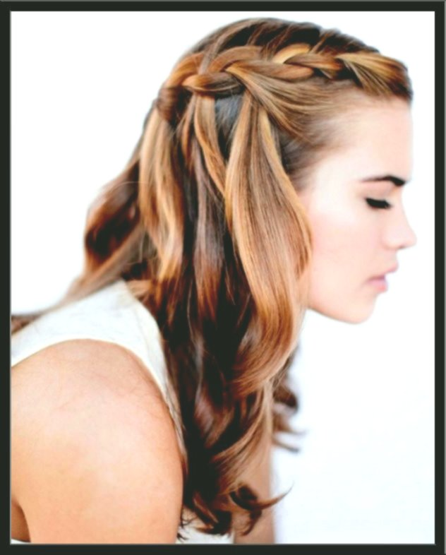 lovely hair reddish-brown gallery-modern hair red-brown photography