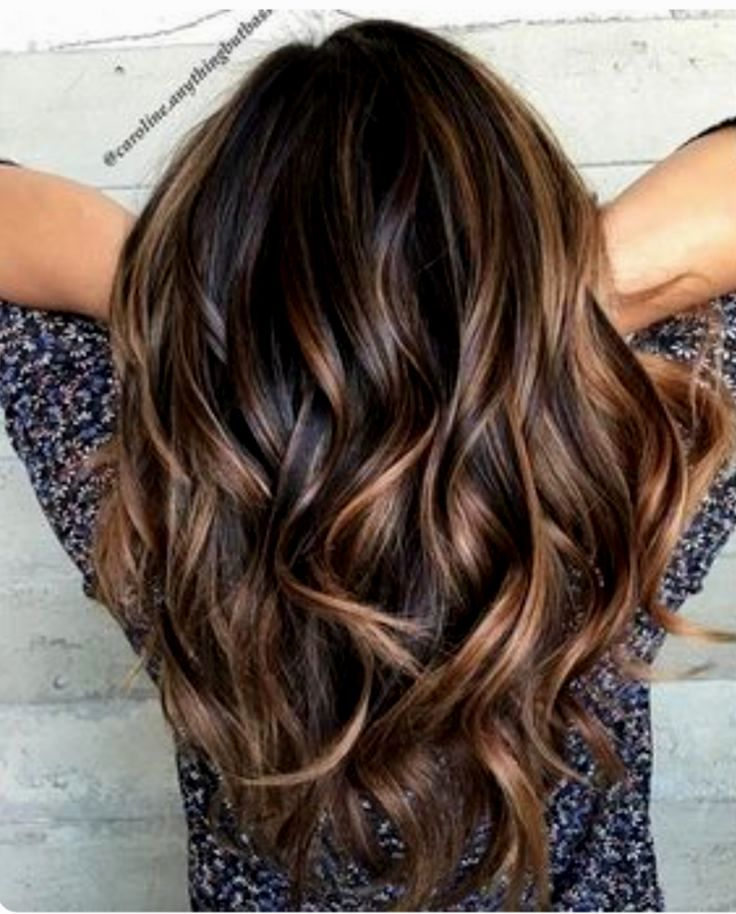 amazing awesome hair color blond brown gallery-fancy hair color blond brown collection
