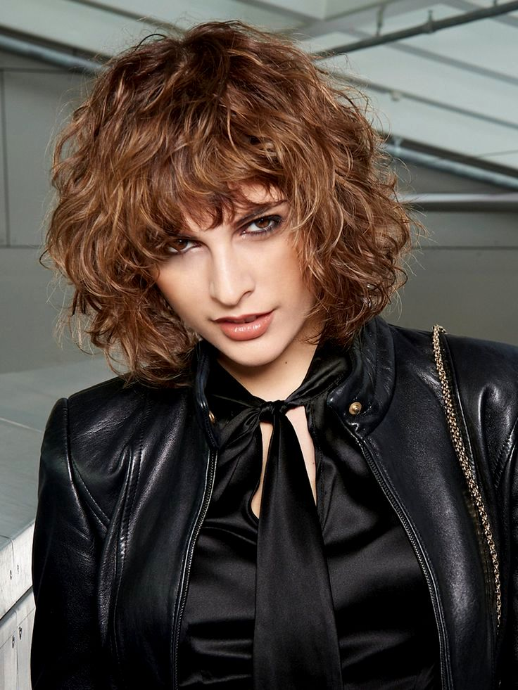 finest hairstyles with natural curls decoration-Lovely hairstyles With nature curls ideas