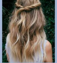 Photo of Incredible hairstyles wedding guest reviews