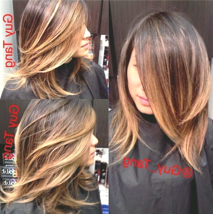 amazing awesome hair color black red inspiration-Stunning Hair Color Black Red Ideas