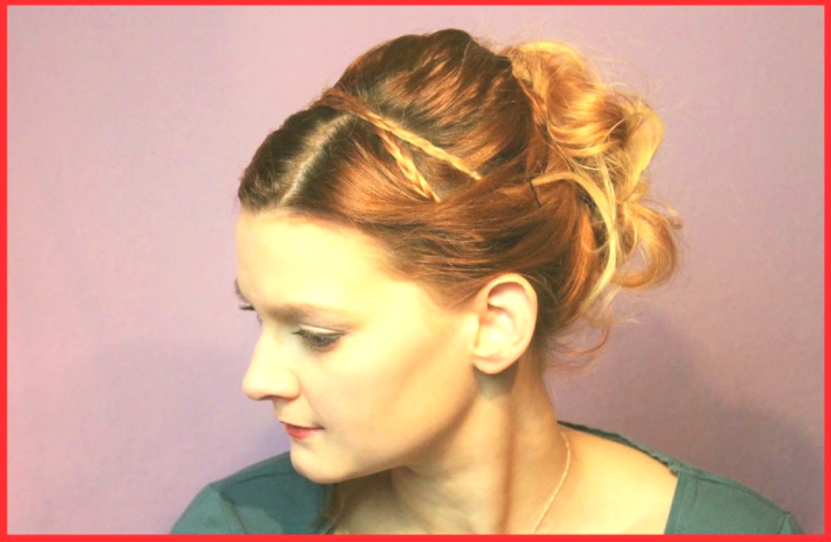 wonderfully stunning mid-length hair with bangs architecture-modern mid-length hair with pony decor
