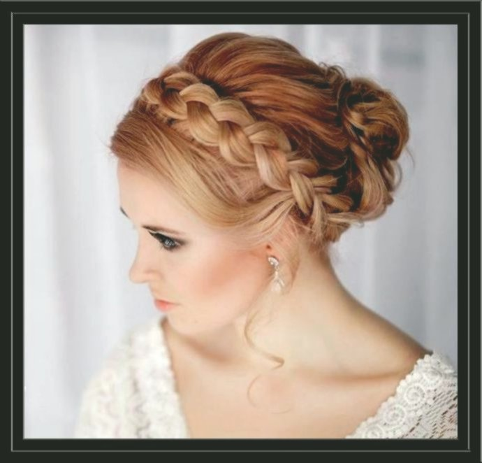 excellent updos bride concept-Wonderful updos bridal design