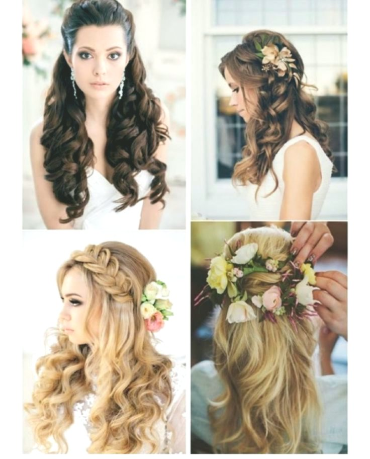 unique hairstyles prom architecture-Charming hairstyles prom concepts