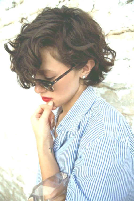 amazing awesome short hairstyles women décor-new Short hairstyles women collection