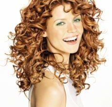 Photo of Fantastic Curly Short Hairstyles Architecture