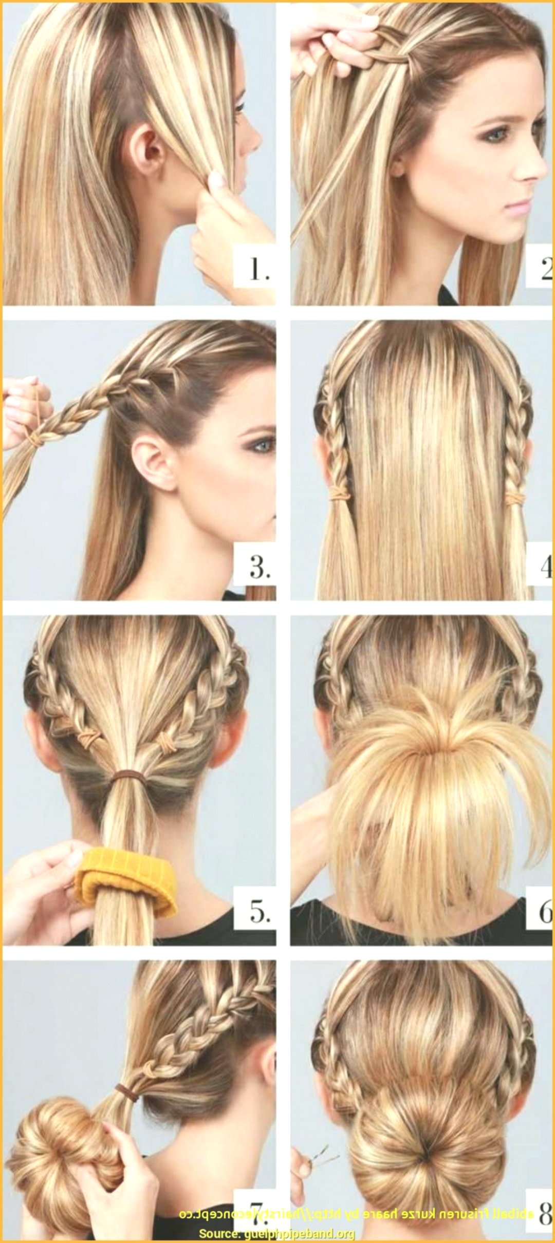 terribly cool hairstyles shoulder-length hair plan-fancy hairstyles shoulder-length hair design