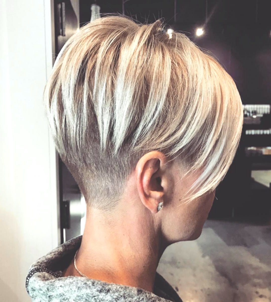 Stylish Hairstyles for Thick Face Design Elegant Hairstyles For Thick Face Patterns