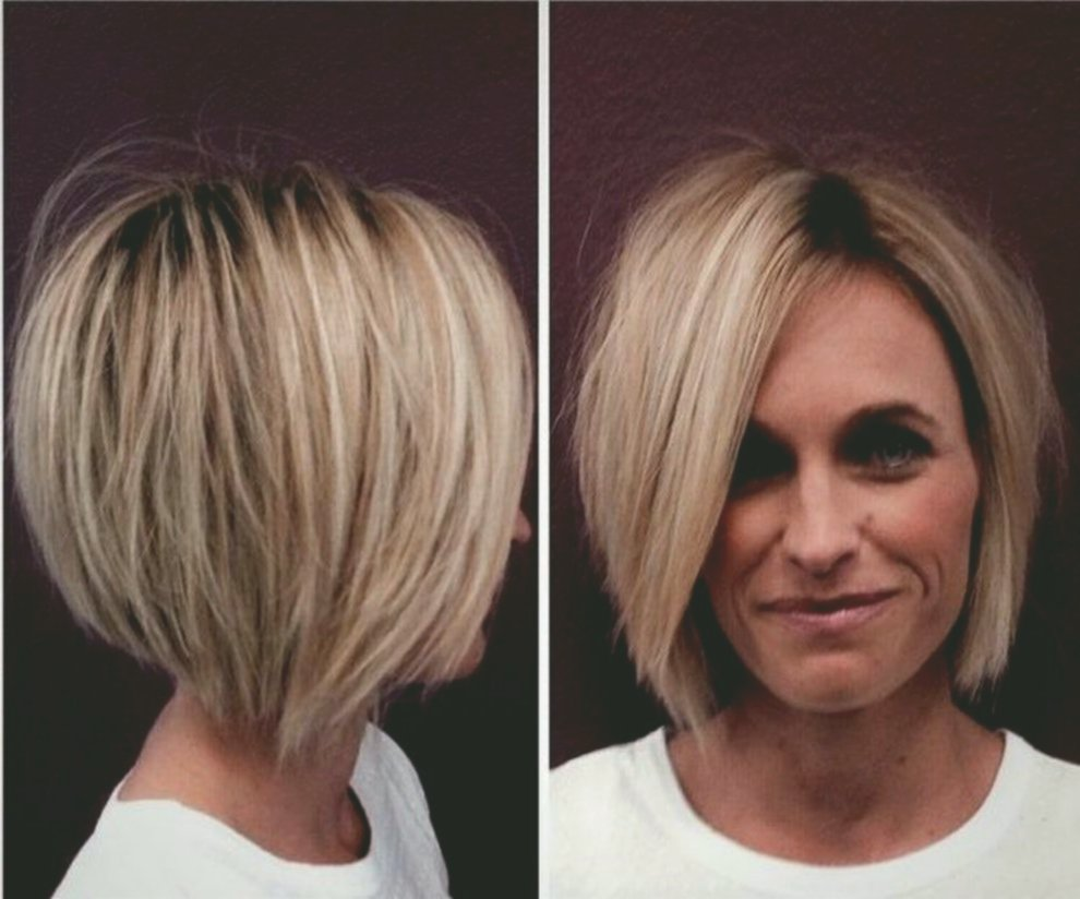 awesome bob hairstyles back headstep photo-modern Bob hairstyles back of the head tiered construction