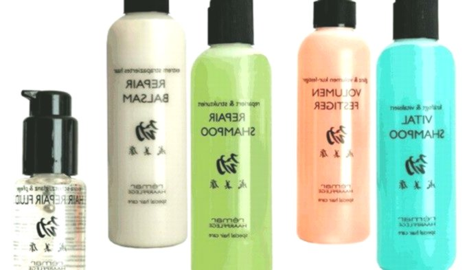 Unique Best Shampoo For Dry Hair Collection - Elegant Best Shampoo For Dry Hair Wand