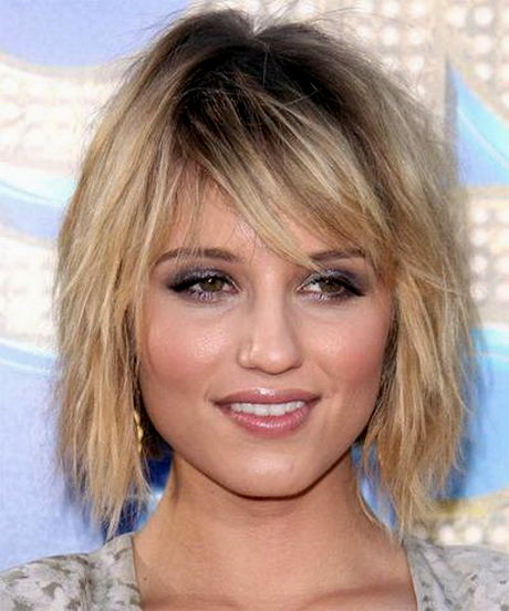fresh hairstyles oval face online Best Hairstyles Oval Face Architecture