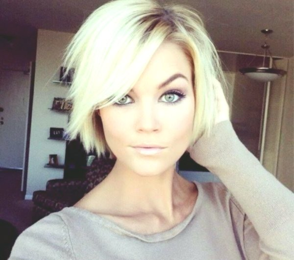 Fancy Short Hairstyles For Girls Decoration-Elegant Short Hairstyles For Girls Gallery