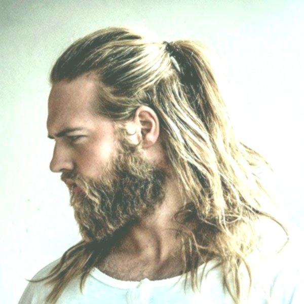 finest long hairstyles guys photo-amazing long hairstyles guys decoration