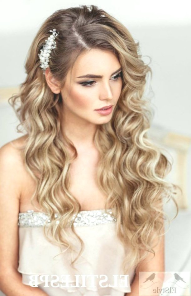 fancy elegant hairstyles decoration-Cool Elegant hairstyles photography