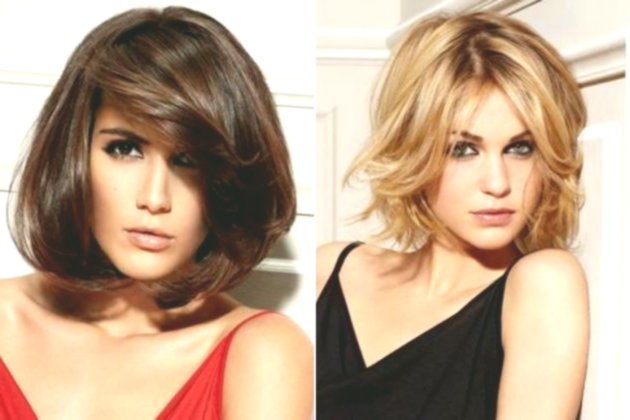 contemporary short hairstyles ladies round face architecture-Finest Short Hairstyles Ladies Round Face Pattern