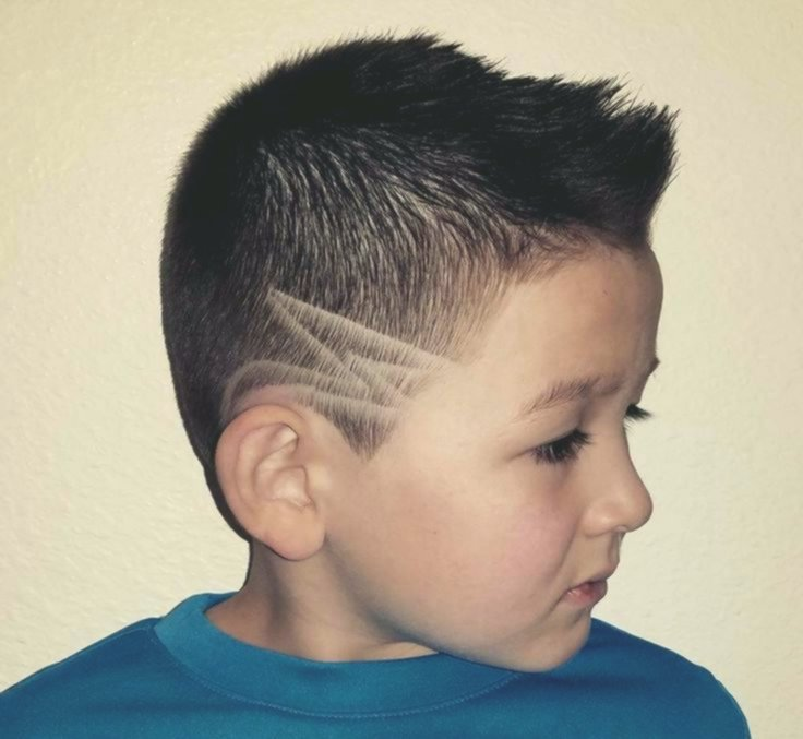 Awesome children's haircut boy background-Breathtaking children's haircut boy wall