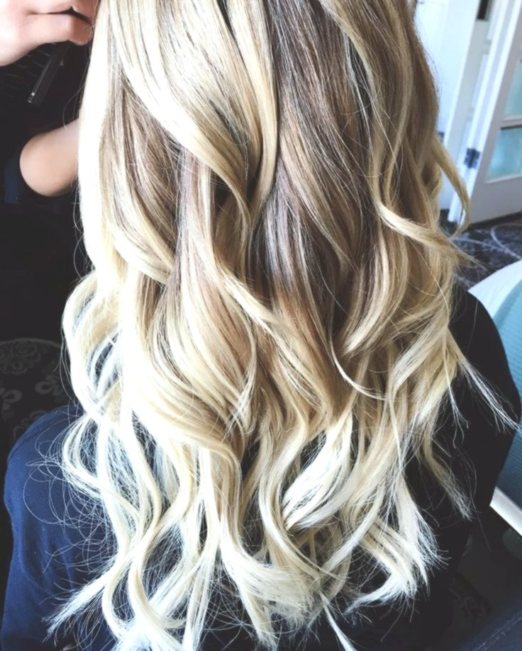 best of pony hairstyles oblique inspiration-Modern pony hairstyles slanted architecture