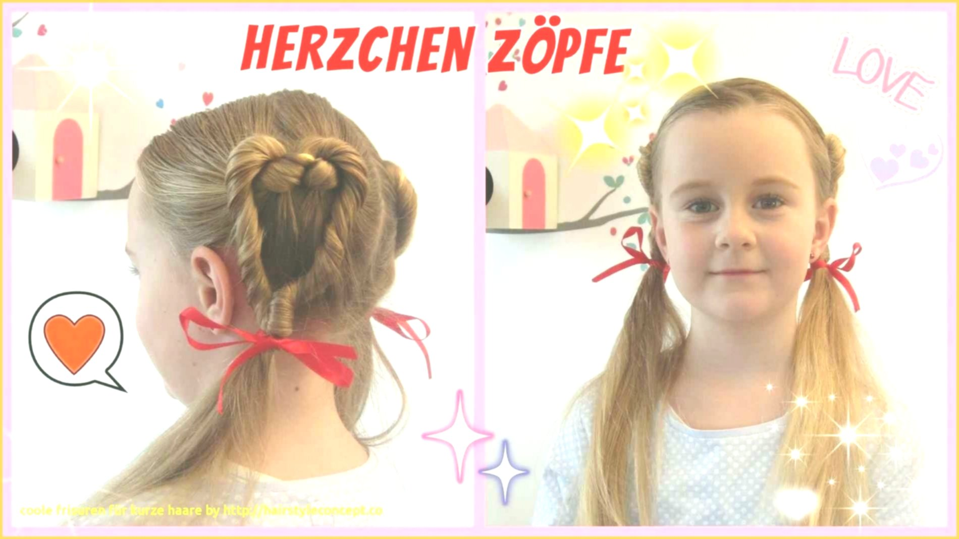elegant cool hairstyles for girls concept-Inspirational Cool Hairstyles for girls ideas