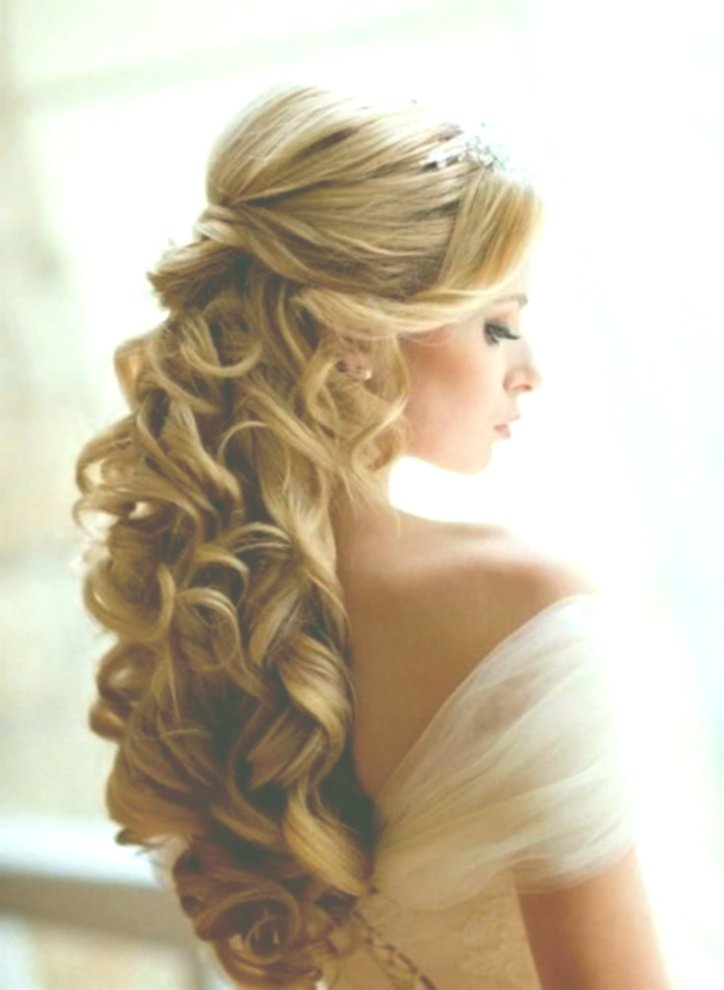 New Hairstyles Long Hair Plan - Best Bridal Hairstyles Long Hair Ideas