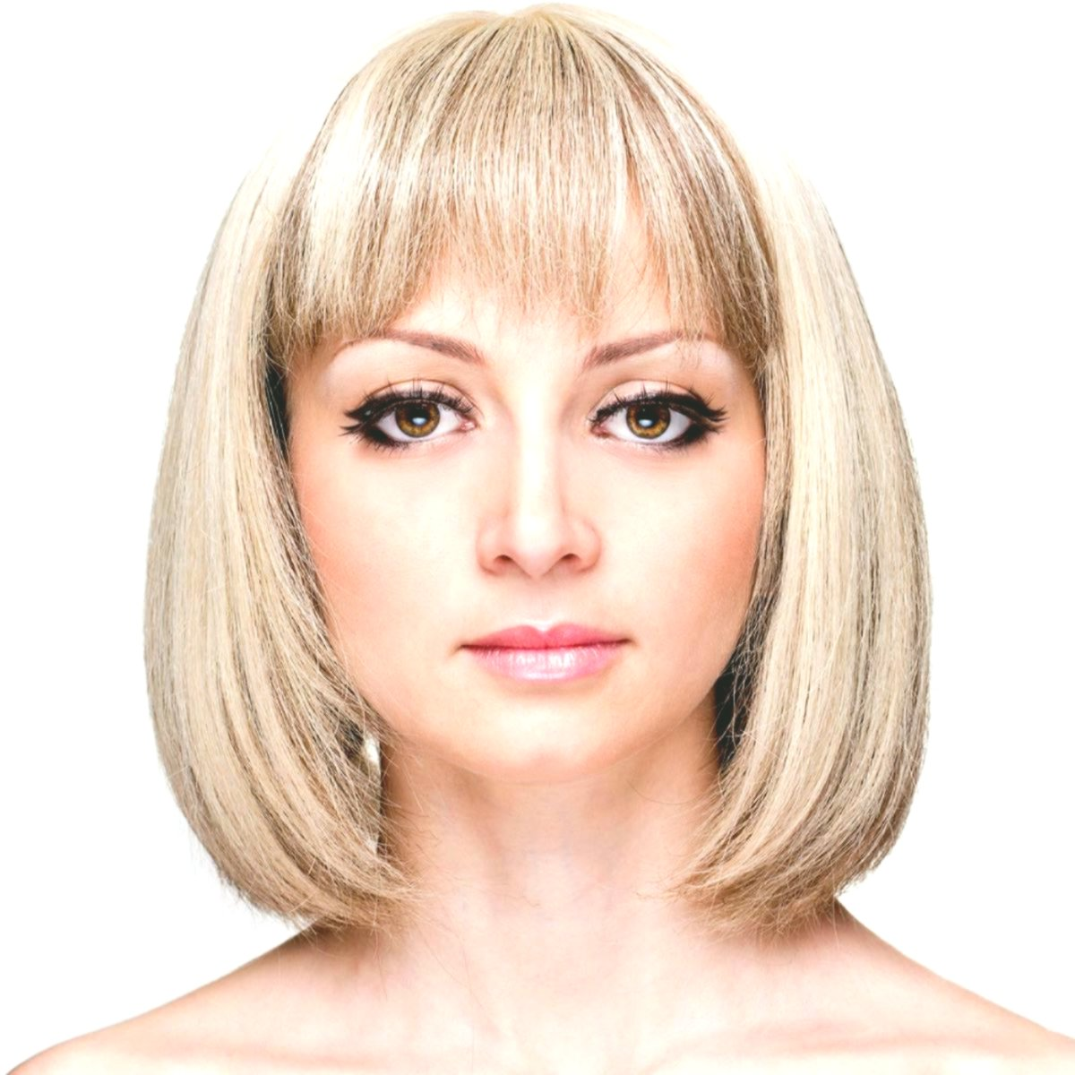 nice long bob hairstyles collection-Lovely long bob hairstyles ideas