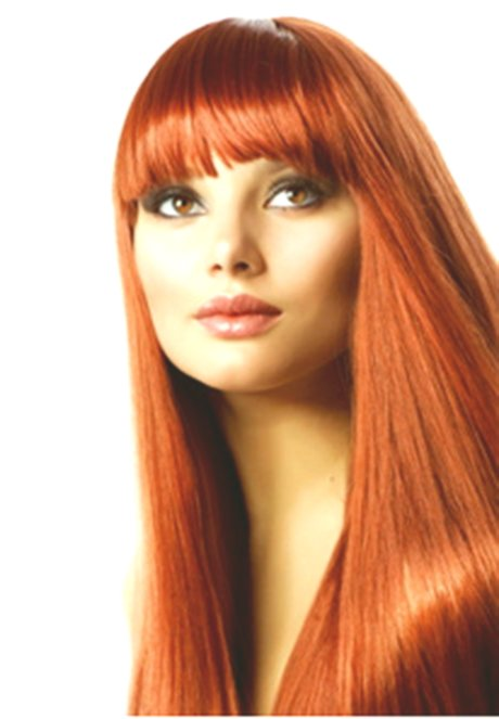 What Hair Color Fits Brown Eyes Plan-Excellent What Hair Color Fits Brown Eyes Models