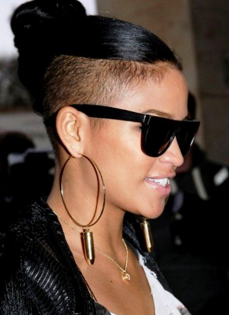 Elegant Transition Hairstyles From A Short To A Long Portrait Stylish Transition Hairstyles From Short To Long Decor