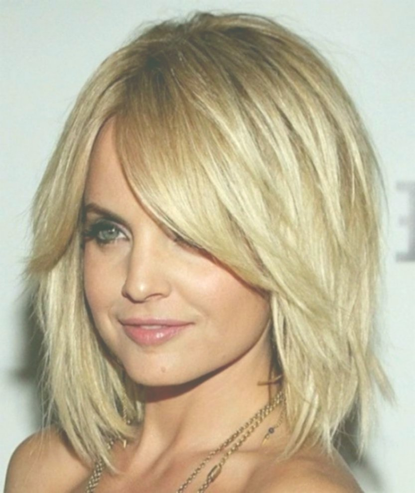best of hairstyles step-cut ideas-Amazing hairstyles step-cut photo