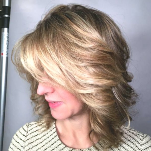contemporary hairstyles with pony medium inspiration-New Hairstyles With pony mid-length gallery