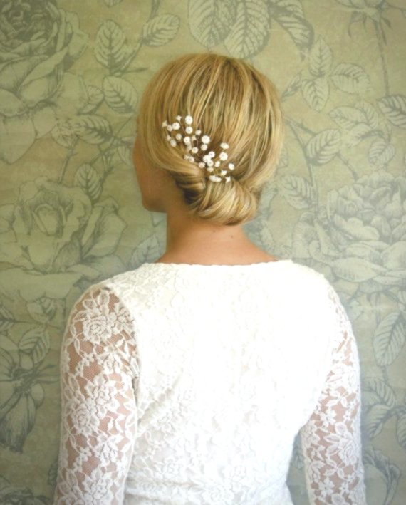 fresh hairstyles prom design-Charming hairstyles prom concepts