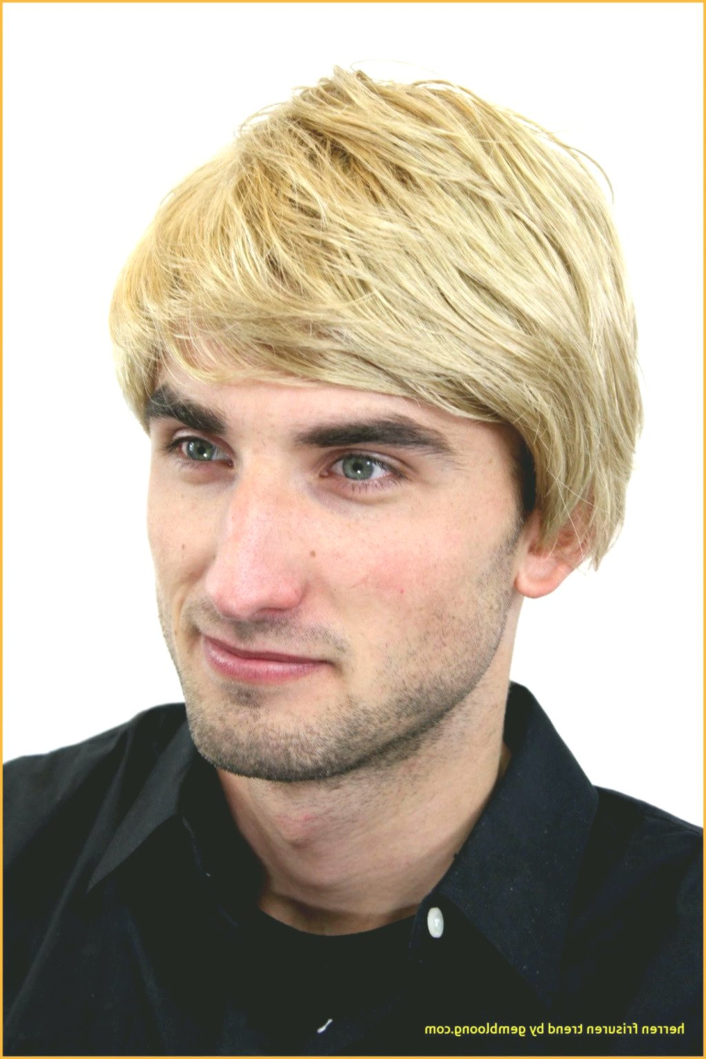 Stylish Men's Short Hairstyle Online Inspirational Men's Hairstyle Short Photography