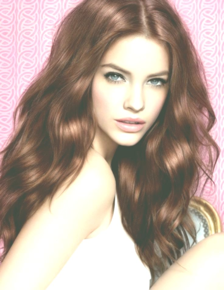 Nice which hair color fits with blue eyes and lighter skin design - Beautiful which hair color Fits to Blue Eyes and Lighter Skin Reviews