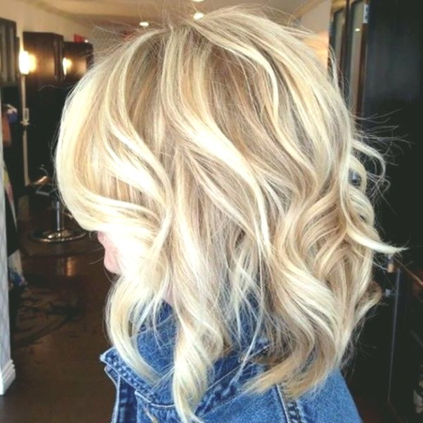 Fascinating Hairstyles 50+ Ideas-Inspirational Hairstyles 50+ Ideas
