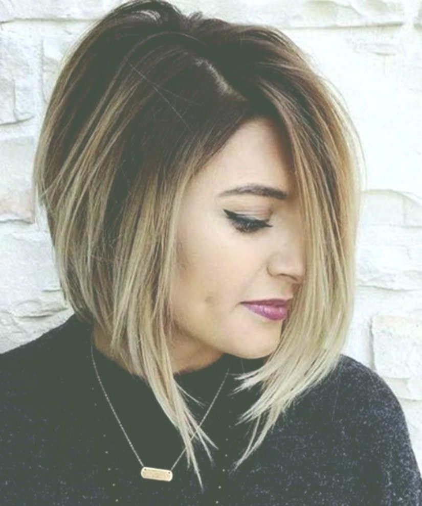 best of hairstyles blond short concept sensational hairstyles blond short collection