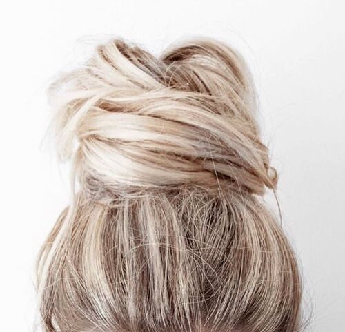 Excellent Blonde Hair Strands Ideas Lovely Blonde Hair Strands Wand