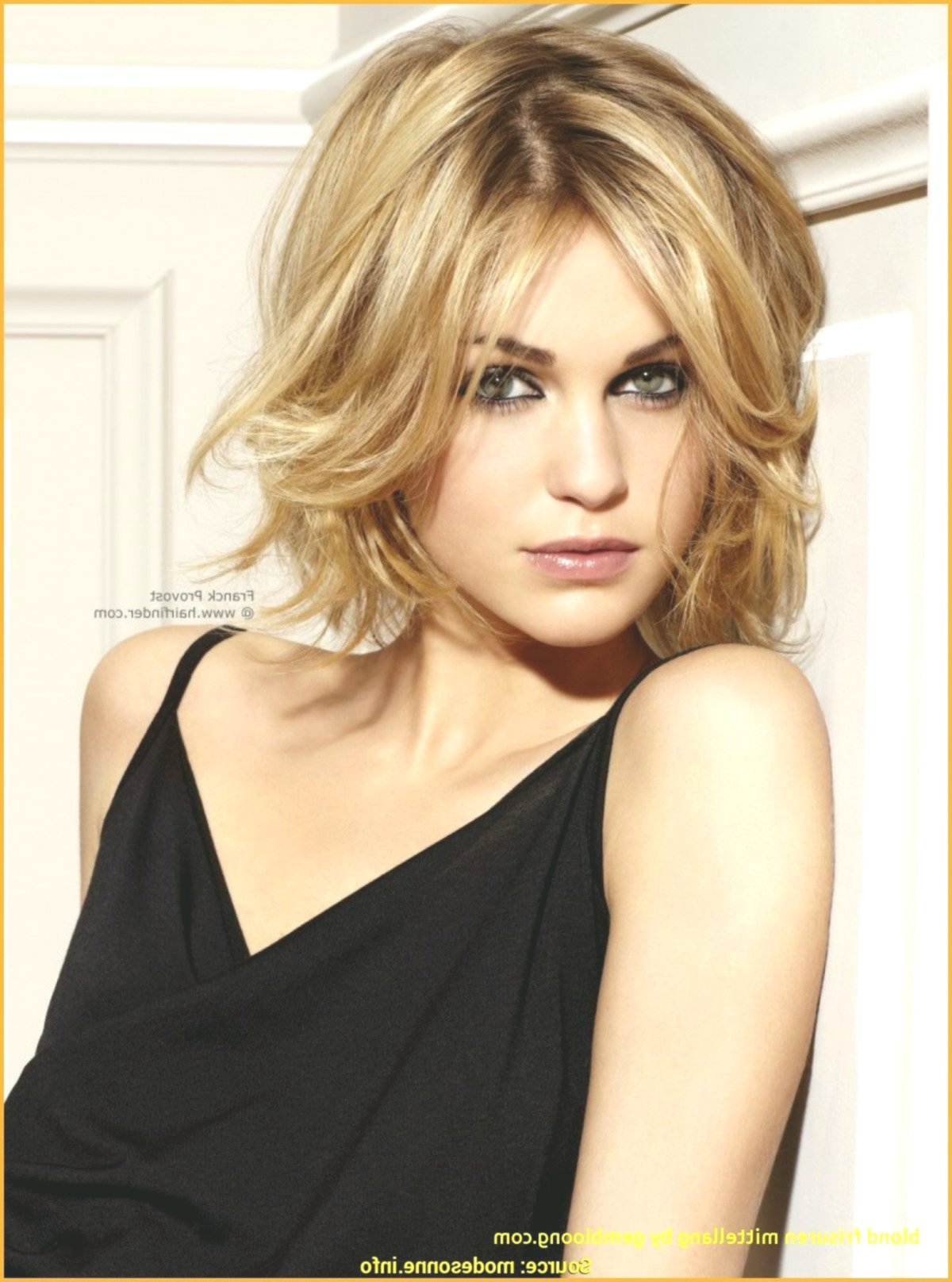 terribly cool blonde short-haired architecture-modern blond shorthair ideas