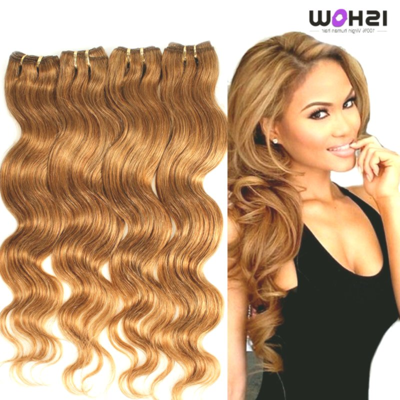 latest golden brown hair color online - Fascinating Gold Brown hair color decor