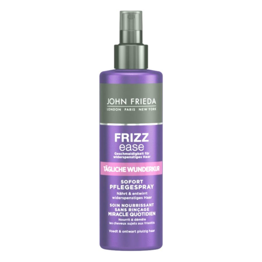 lovely frizz hair online Best Of Frizz Hair Reviews